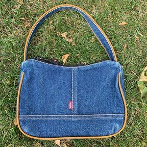 Levi's vintage purse